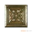 金意陶-流金岁月-墙砖(花片)-KGZA165531A(165*165MM)