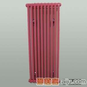 森德散热器MC系列-3100彩色冷扎低碳钢1