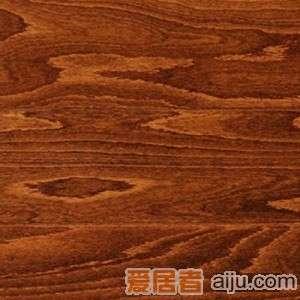 比嘉-实木复合地板-朗居系列LJC263:琥珀青冈(910*125*15mm)1