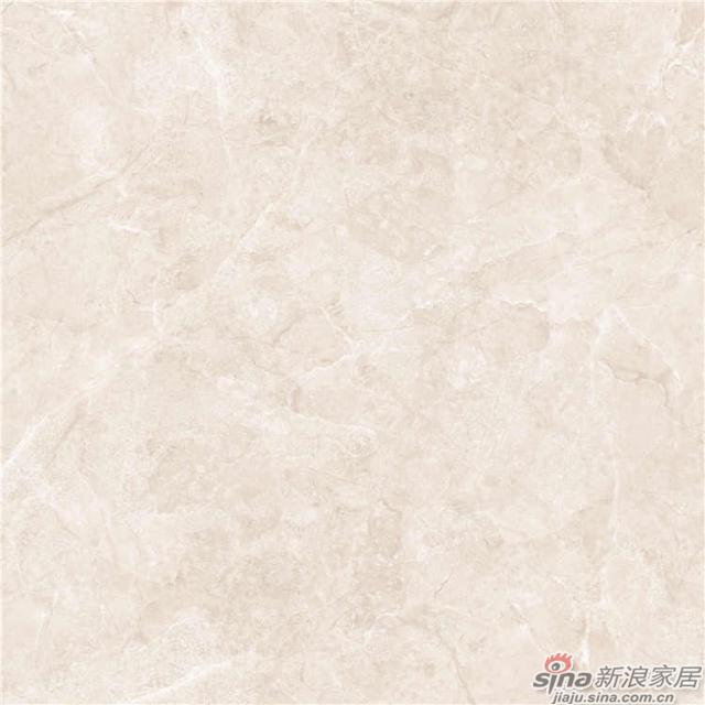 JAY0899544艾美米黄-4