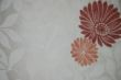 柔然壁纸卡瑞娜K9015752