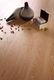 富得利强化地板印象14412