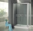 百德嘉淋浴房-H431301