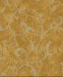 欣旺壁纸cosmo系列紫藤花CM4287A