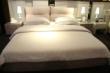 圆方园床垫