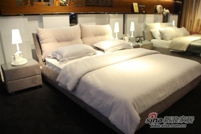 圆方园床垫-2