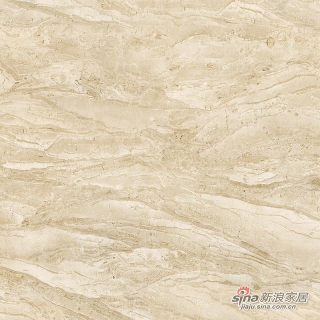 新濠陶瓷士耳其阿曼米黄X1SC8009-1