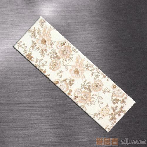 陶一郎-韩式墙纸系列-平面大腰线TW45123D-H(145*450mm)1