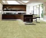 欧典地板设计2009孔雀绿玉