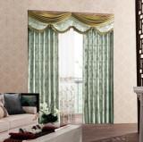 摩力克窗帘产品推荐-自然诗篇1308-中3