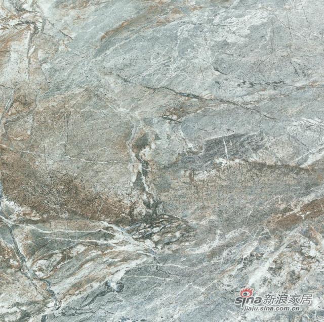 荣高陶瓷石全石美PM6523
