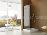 百德嘉淋浴房-H433401