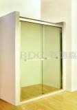 百德嘉淋浴房-H431709