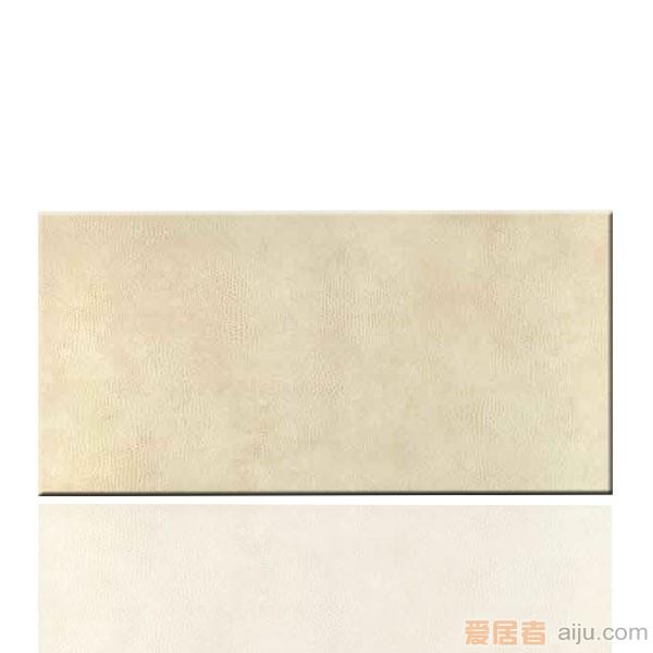 欧神诺-雅皮士系列-墙砖YL505(300*600mm)1