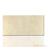 欧神诺-雅皮士系列-墙砖YL505(300*600mm)