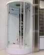 欧路莎蒸汽淋浴房SR-86105S