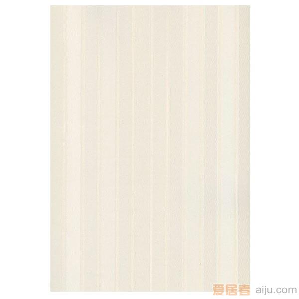 凯蒂复合纸浆壁纸-丝绸之光系列11917【进口】1