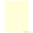 凯蒂纯木浆壁纸-写意生活系列AW53023【进口】