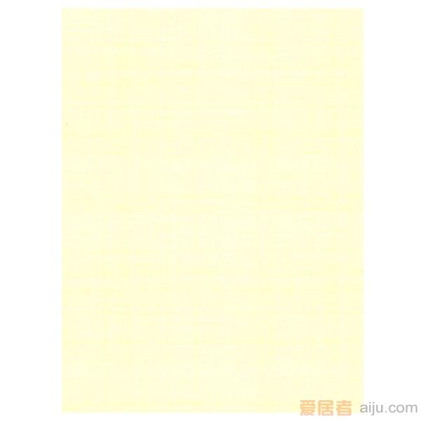凯蒂纯木浆壁纸-写意生活系列AW53023【进口】1