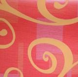 皇冠壁纸蒙特卡洛系列21047
