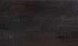 金鹰艾格实木地板古典新古典巴洛克风格系列锯痕深