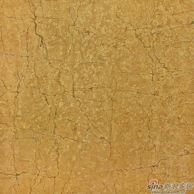诺贝尔瓷抛砖帝皇金