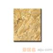 红蜘蛛瓷砖-墙砖-RY68042(300*600MM)
