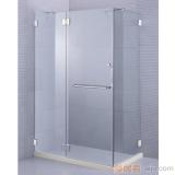 朗斯-淋浴房-珍妮迷你系列B31(800*1200*1900MM)