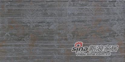 IMOLA陶瓷页岩DG1花-1
