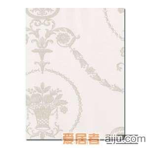 凯蒂复合纸浆壁纸-装点生活系列CS27336【进口】1
