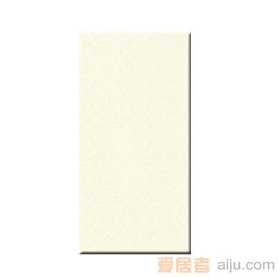 嘉俊-艺术质感瓷片[醉欧洲系列]JMA63002(600*300MM)1