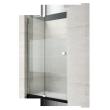 恒洁卫浴淋浴房HLG02Y21