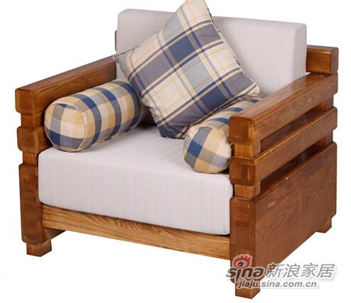沙发1P-2