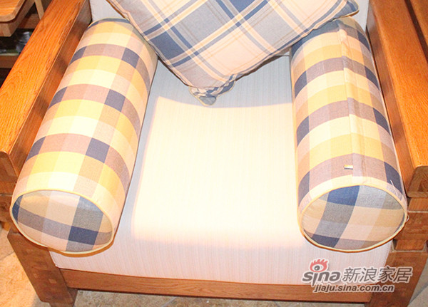沙发1P-3