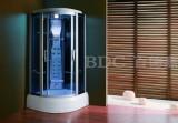 百德嘉淋浴房-H411501蒸汽房