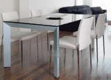 玉庭家具餐桌8209