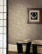 布鲁斯特壁纸时光左岸10A-FB91108-5