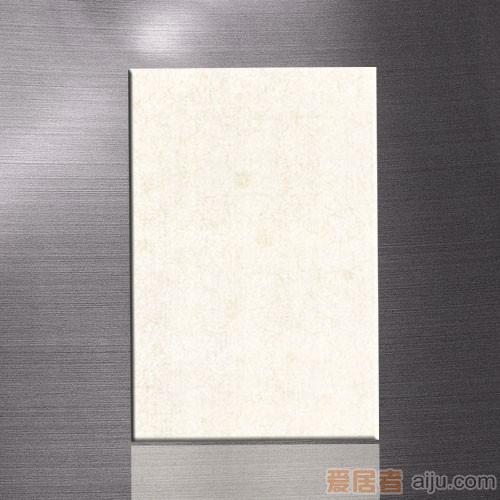 陶一郎-欧式墙纸系列-亚光砖TW45156E(300*450mm)1