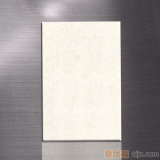 陶一郎-欧式墙纸系列-亚光砖TW45156E(300*450mm)