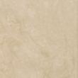 马可波罗内墙砖-埃及米黄M3226