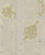 欣旺壁纸cosmo系列浪漫CM4262A