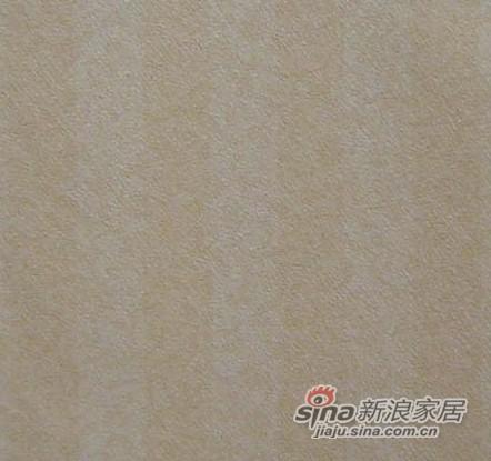 皇冠壁纸彩丝系列52101-0