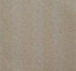 皇冠壁纸彩丝系列52101