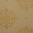 皇冠壁纸彩丝系列52012