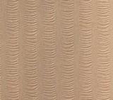 皇冠壁纸Koriya系列K9-110