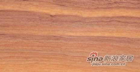 锦绣前程强化地板典雅婉约系列K8065-0