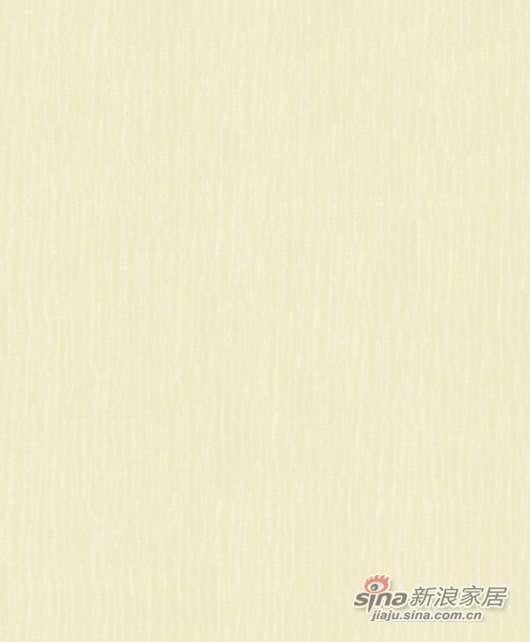 瑞宝壁纸玉兰春早02244-30-0