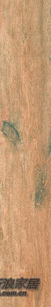 蒙娜丽莎瓷砖罗马森林托斯卡纳系列-0