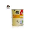 德国都芳水性全环保PU耐高温暖气片专用漆 环保涂料