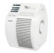 霍尼韦尔(Honeywell)空气净化器PM2.5原装进口18000-CHN